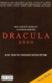 "Music From The Dimension Motion Picture ""Dracula 2000"" исполнителей) `(Hed) Pe` ""Disturbed"" Endo инфо 7124a."
